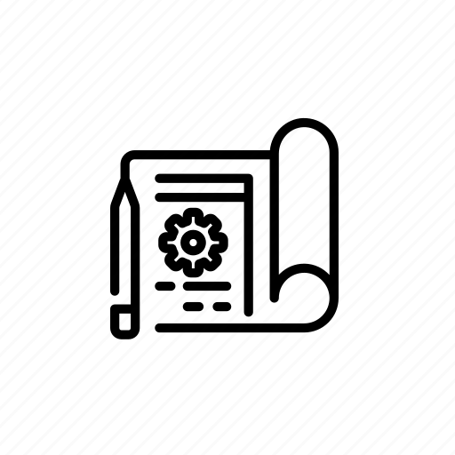 .svg, data, draft, file icon