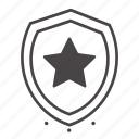web, shape, smartphone, technology, telephone icon