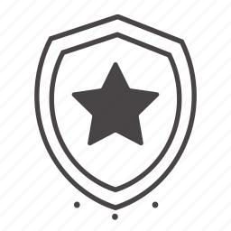 shape, smartphone, technology, telephone, web icon