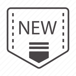 bank, business, bussiness new icon, cash, currency, dollar, finance, money, new item, payment, sell items icon