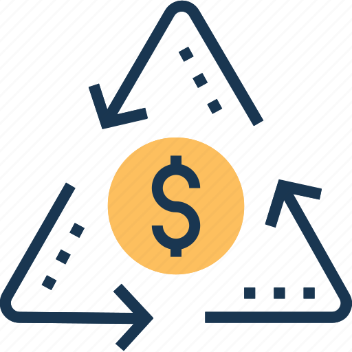 business, business environment, business planning, economy, financial environment icon