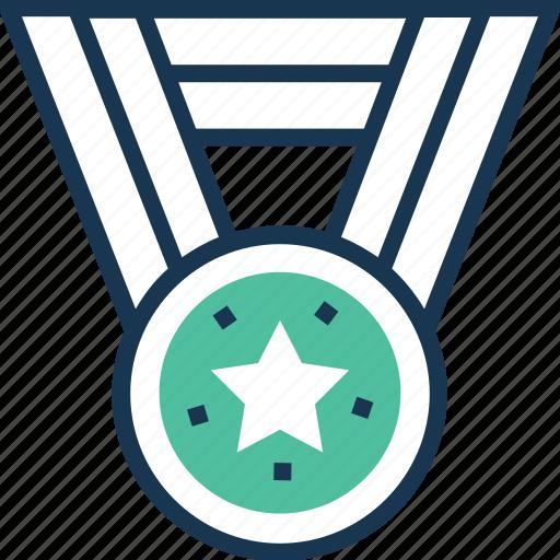 achievement, appreciations, award, reward, winner icon