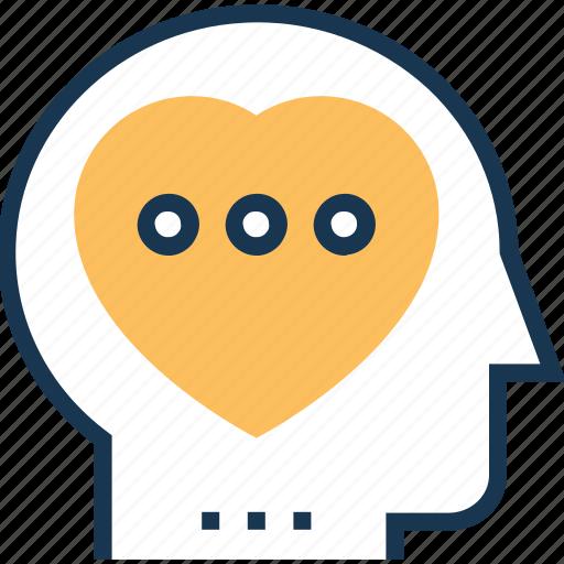 development brain  emotional  emotional development brain clip art free two halves brain clip art free images