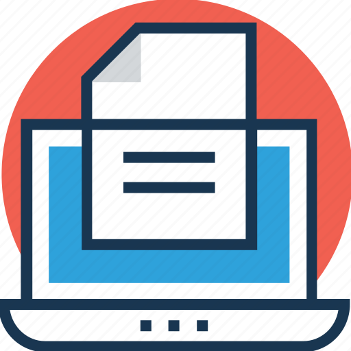 documentation, office documents, online docs, online documents, sky docs icon