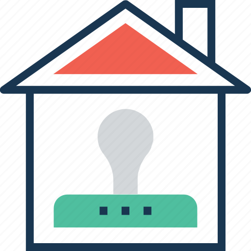 home, loan approved, mortgage, mortgage approved, shack icon