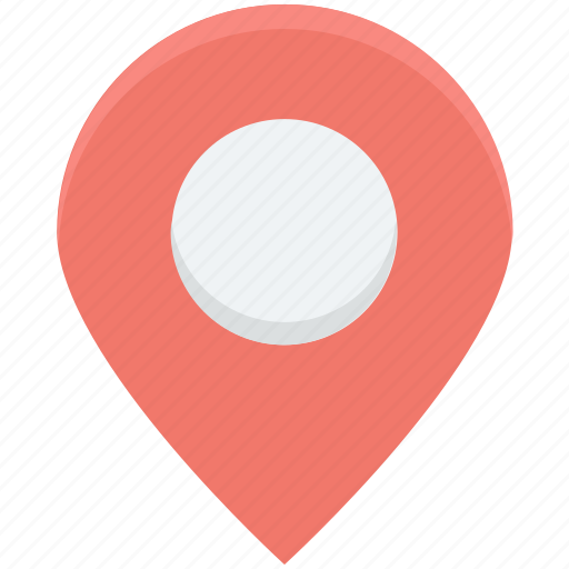 exact location, location, map location, map pin, placeholder icon