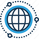 business, global business, globalization, international, worldwide