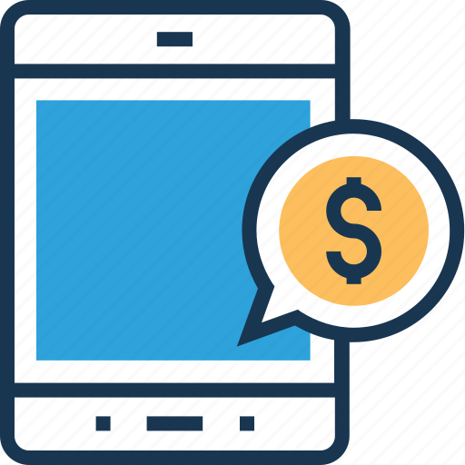 banking sms, chat bubble, check balance, mobile banking, speech bubble icon