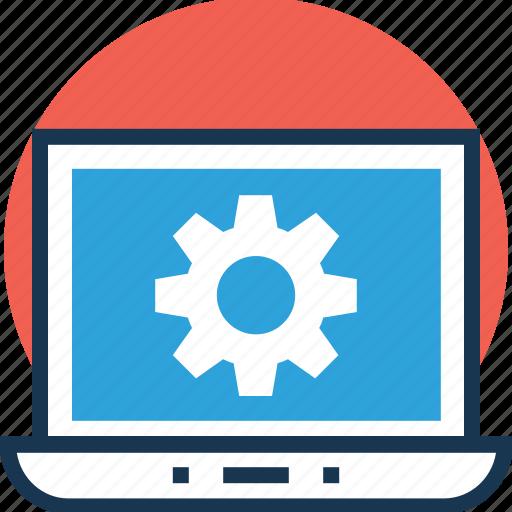 setting, web gear, web setting, website optimization, window gear icon