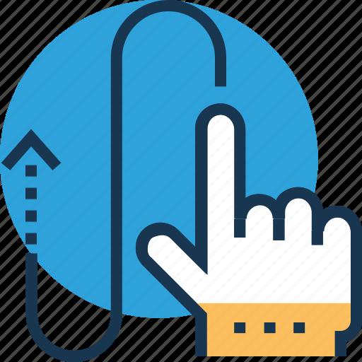 business method, marketing tactics, tactics, tactics business, tactics strategy icon