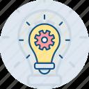bulb, business concept, business idea, business solutions, creativity, idea, solutions