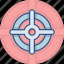 aim, bulls eye, darts, focus, goal, goals, target