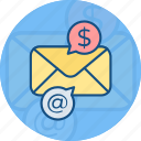 advertising, campaigns, email, email marketing, mail, marketing, promotion