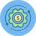 business, earrings, finance, management, money, seo, settings