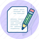 documents, content, sheet, content writing, copy, editing, copy writing
