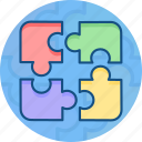 business, complex, decision, game, puzzle, solution, strategy