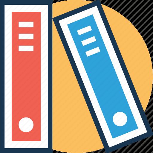 file folders, files, files storage, folder, office files icon