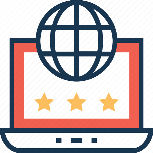 Business, global business, globalization, international, worldwide icon - Download on Iconfinder