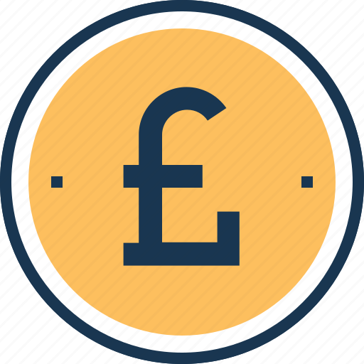 british currency, british pound, currency, pound, wealth icon
