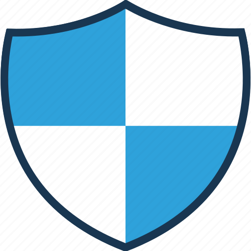 antivirus, protection shield, security, security shield, shield icon