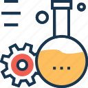 cog, cogwheel, function, settings, useful function icon
