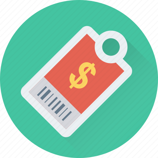 label, price offer, price tag, shopping tag, tag icon