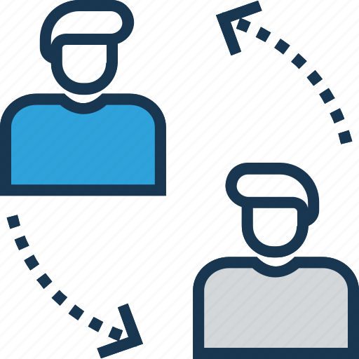 affiliate, affiliate marketing, network, people connection, social network icon