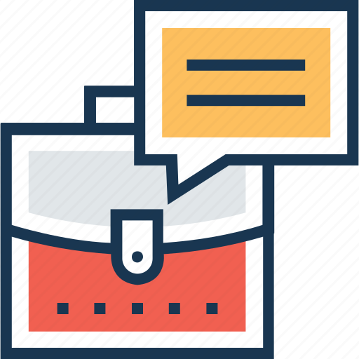 consultation, debate, dialogue, discourse, discussion icon