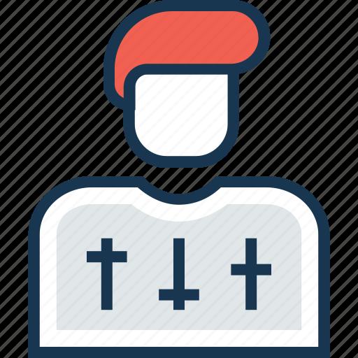customize, mass customization, user, user communications, user surveys icon