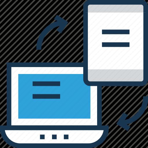 adaptive, responsive devices, responsive website, responsiveness, web icon