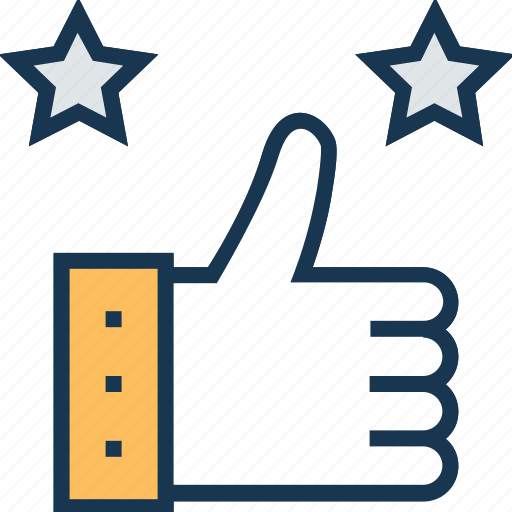 approval, approve, best, positive, positive response icon