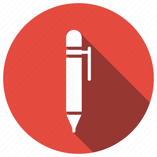 design, draw, edit, pencil, writing icon