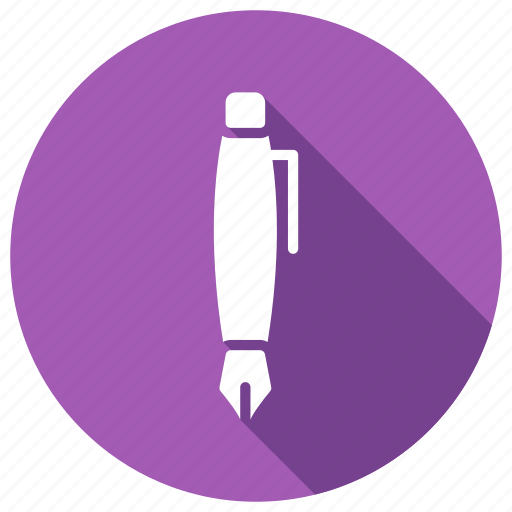 draw, edit, pen, pencil, write icon