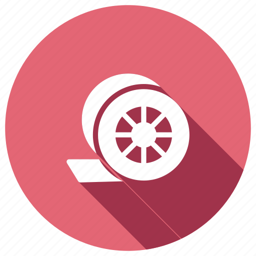 cinema, film, media, reel, tape icon