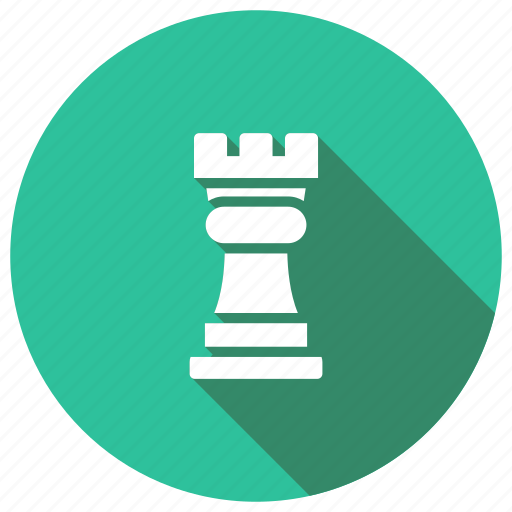 businessplan, chess, planning, strategy icon
