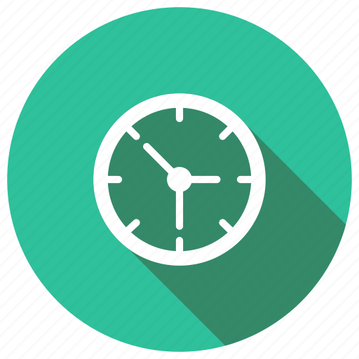 alarm, clock, deadline, time icon