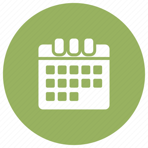 appointment, calendar, date, event, workingschedule icon