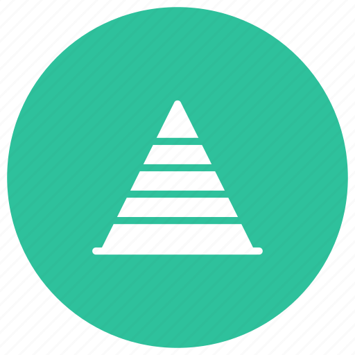 Analytics, chart, diagram, graph, report icon - Download on Iconfinder