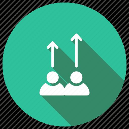 avatar, male, profile, user icon