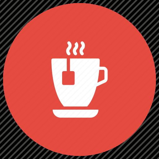 break, coffee, cup, drink, tea icon