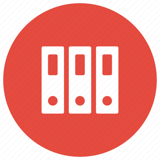 Documents, files, office, storage icon - Download on Iconfinder