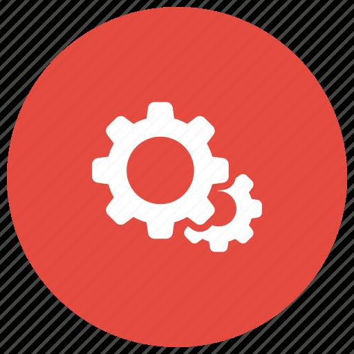 config, configuration, control, repair, setting icon