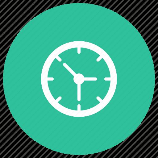 Alarm, clock, deadline, time icon - Download on Iconfinder