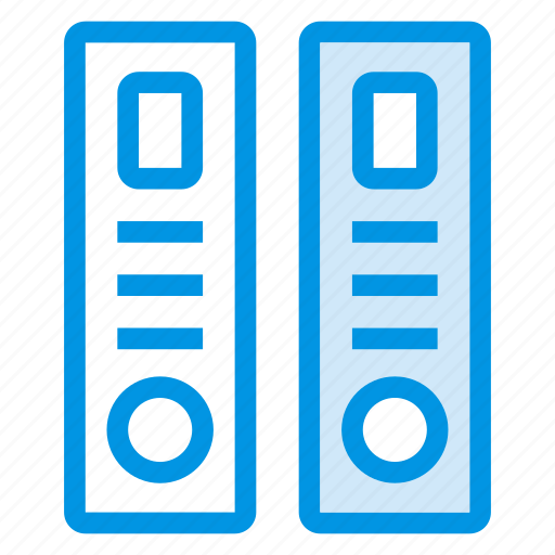 document, file, filecover, office, storage icon