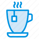 break, coffee, cup, drink, tea icon