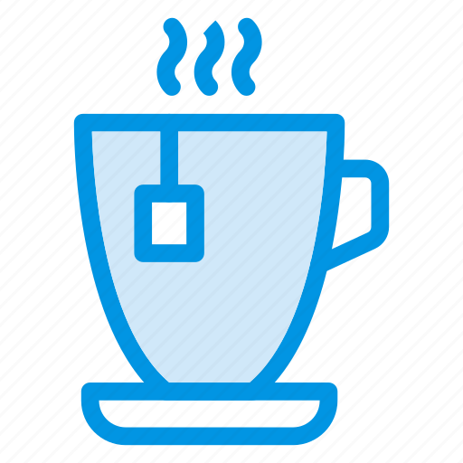 break tea coffee drink cup icon download on iconfinder break tea coffee drink cup icon download on iconfinder