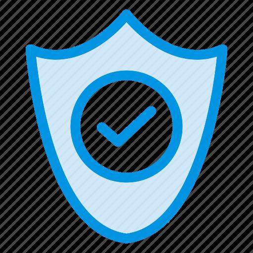 lock, password, permissions, security icon