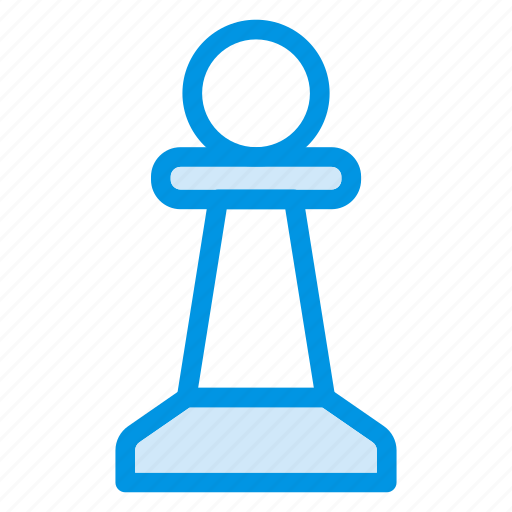 authorize, stamp, tested, verified icon