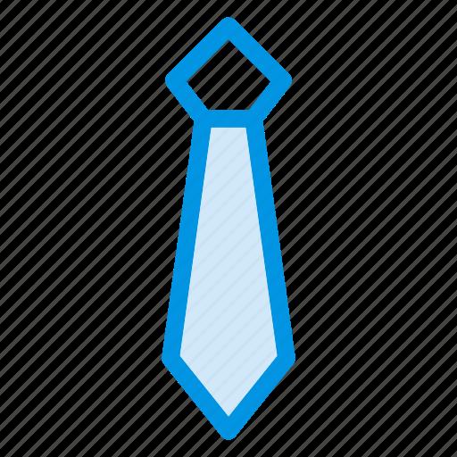 bow, fashion, style, tie icon