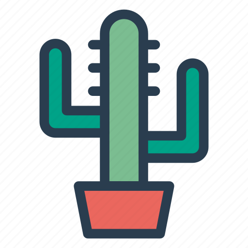 bloom, flower, growth, nature, plant icon